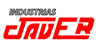 Industrias Javer